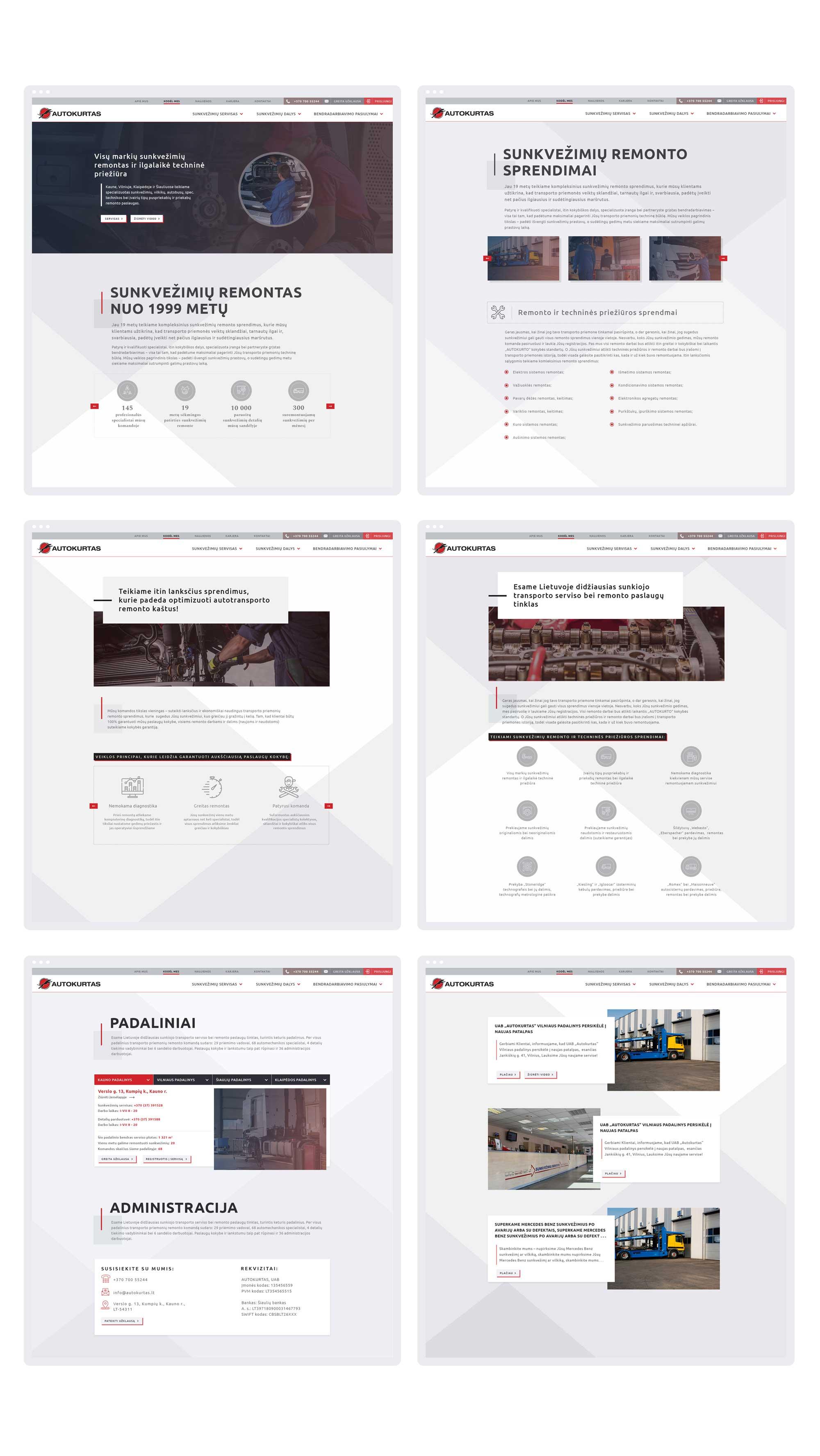 PIXELART - internetinių svetainių kūrimas. Sukūrėme šiuolaikišką ir itin dinamišką internetinės svetainės dizainą. Internetinių svetainių kūrimas: Vilniuje, Kaune, Šiauliuose, Klaipėdoje, Panevėžyje. Unikalių internetinių svetainių kūrimas – PIXELART.