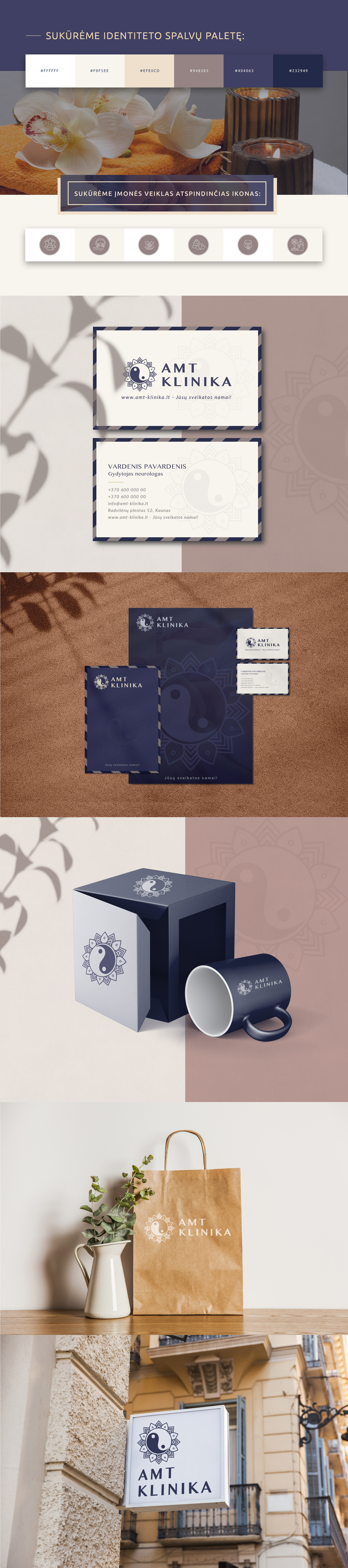 PIXELART – logotipo kūrimas, firminio stiliaus kūrimas: Vilniuje, Kaune, Šiauliuose, Klaipėdoje, Panevėžyje. Unikalių logotipų ir prekinių ženklų kūrimas. Firminio stiliaus kūrimas nuo A iki Z - PIXELART.LT