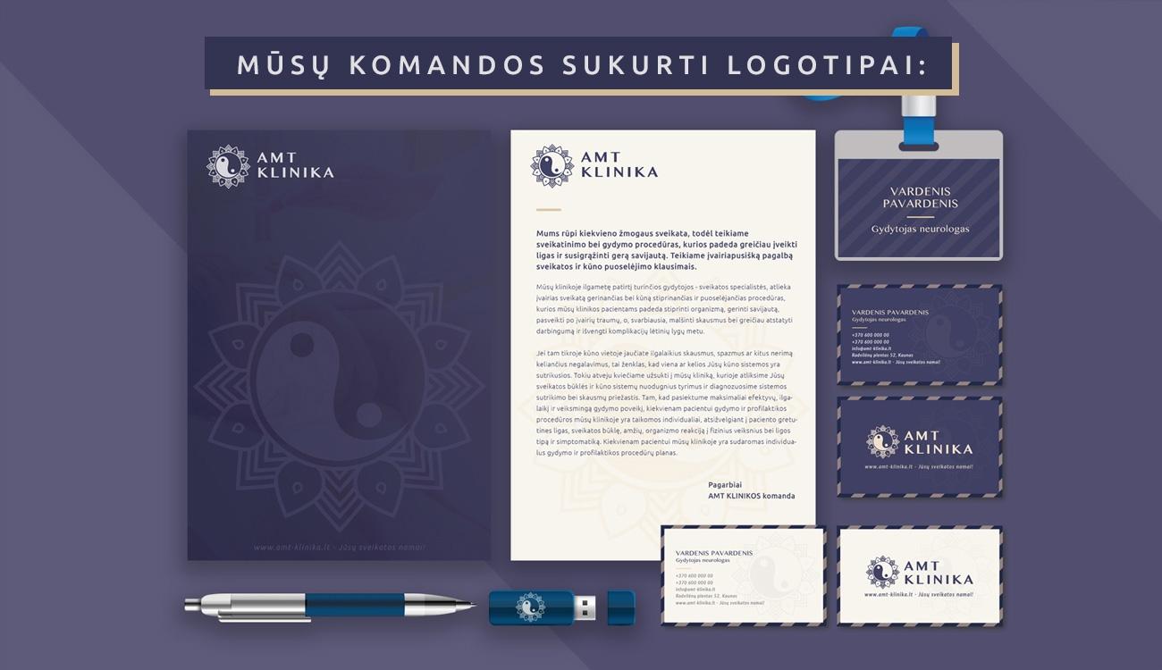 PIXELART – logotipo kūrimas Kaune. Šiuolaikiško logotipo kūrimas Kaune, prekinio ženklo bei firminio stiliaus kūrimas Kaune - www.pixelart.lt