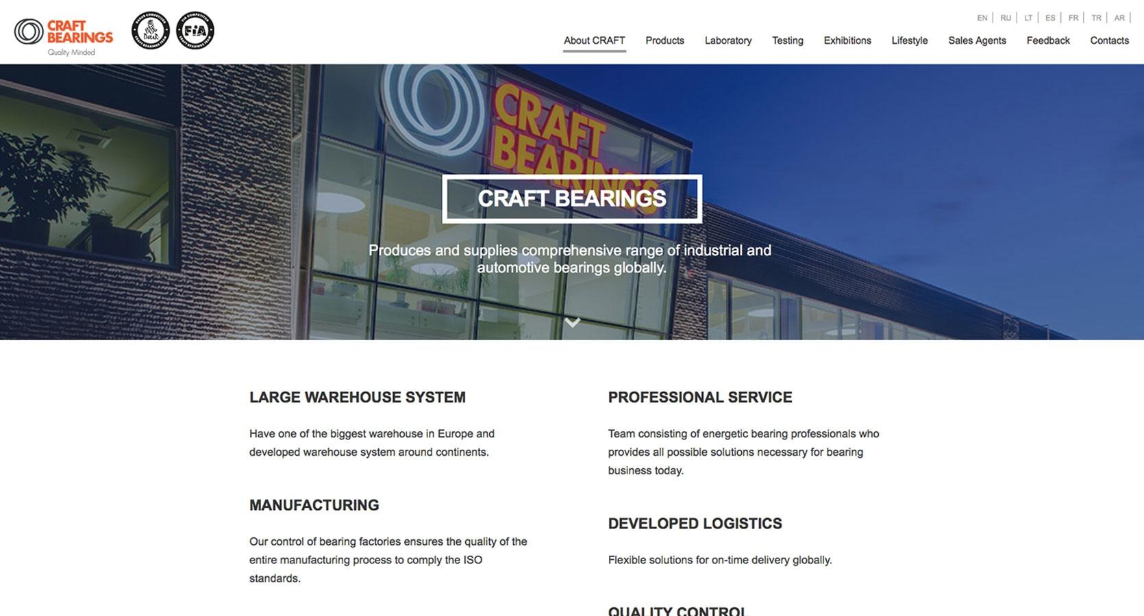 PIXELART - internetinių tinklalapių kūrimas. Išskirtinio dizaino internetinių tinklalapių kūrimas. Internetinių tinklalapių kūrimas: Vilniuje, Kaune, Šiauliuose, Klaipėdoje, Panevėžyje.