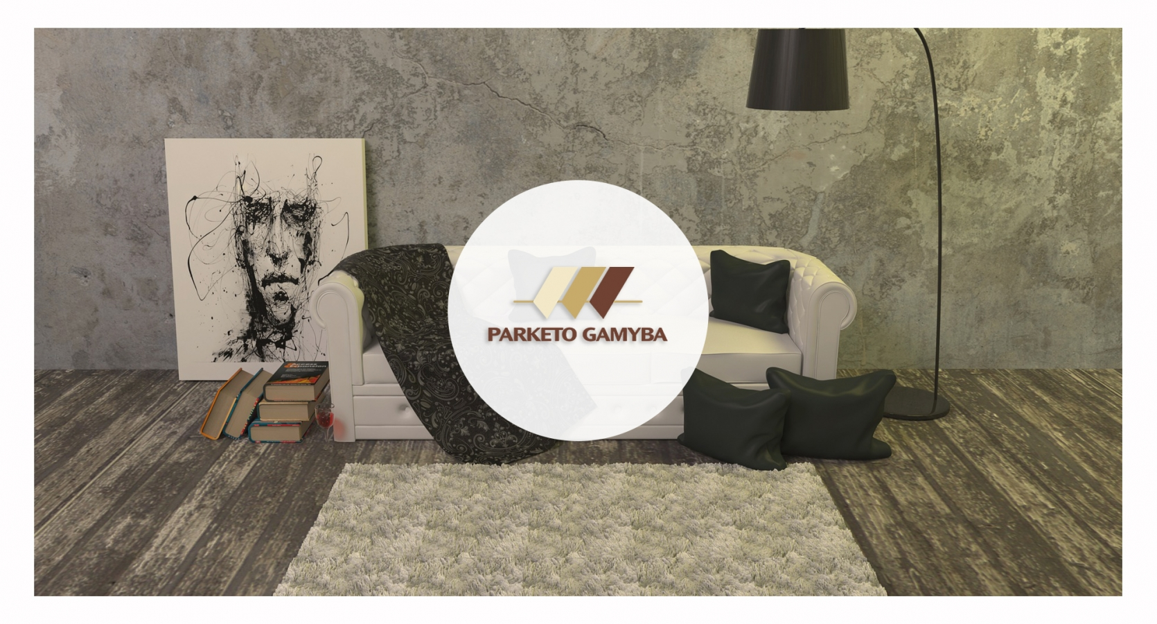 Logotipo, prekinio ženklo, firminio stiliaus sukūrimas: Vilniuje, Kaune, Šiauliuose, Klaipėdoje, Panevėžyje. Logotipo kūrimas - PIXELART.LT