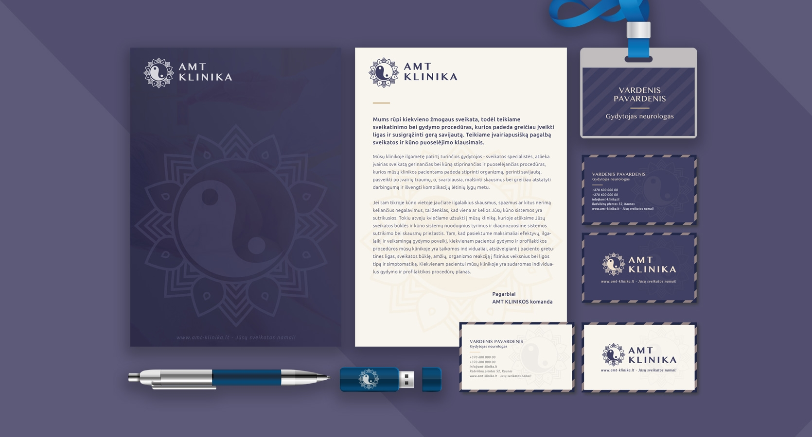 PIXELART – logotipo kūrimas, prekinio ženklo kūrimas, firminio stiliaus kūrimas. Unikalių logotipų ir prekinių ženklų kūrimas. Logotipo sukūrimas, prekinio ženklo sukūrimas, firminio stiliaus sukūrimas. Logotipų, prekinių ženklų, firminio stiliaus kūrimas: Vilniuje, Kaune, Šiauliuose, Klaipėdoje, Panevėžyje. Logotipo kūrimas - PIXELART.LT